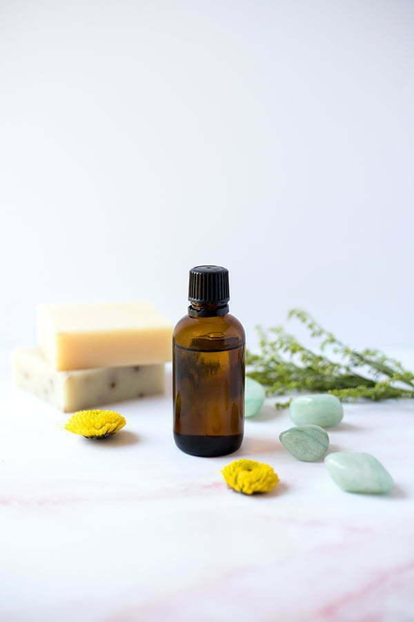 Fragrance Oils For Bath Bombs