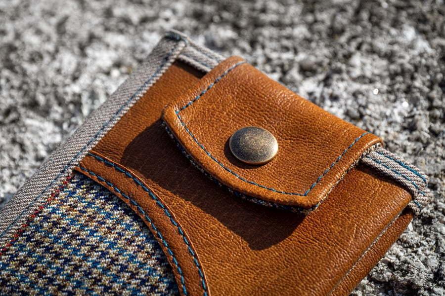 phone case wallet